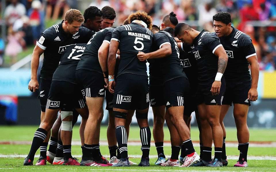 tudor-x-rugby-world-cup-sevens-2018_1