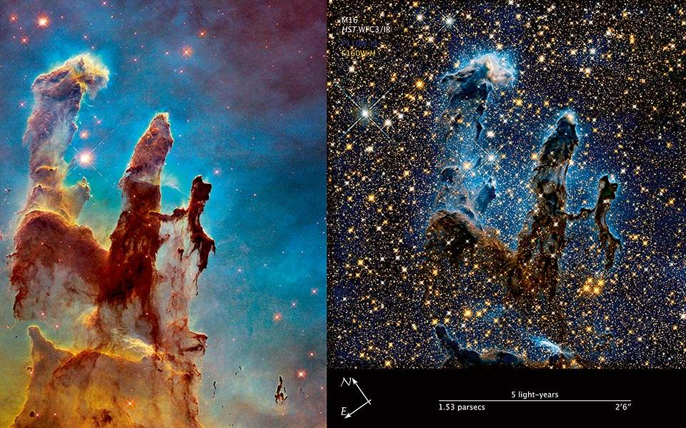visible_light_versus_infrared