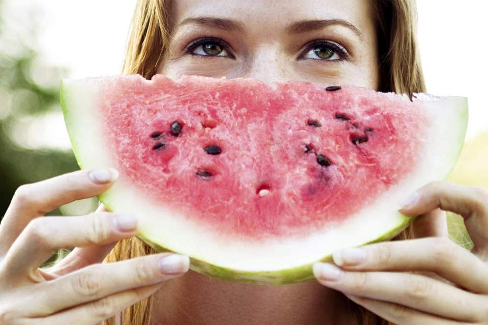 watermelonka