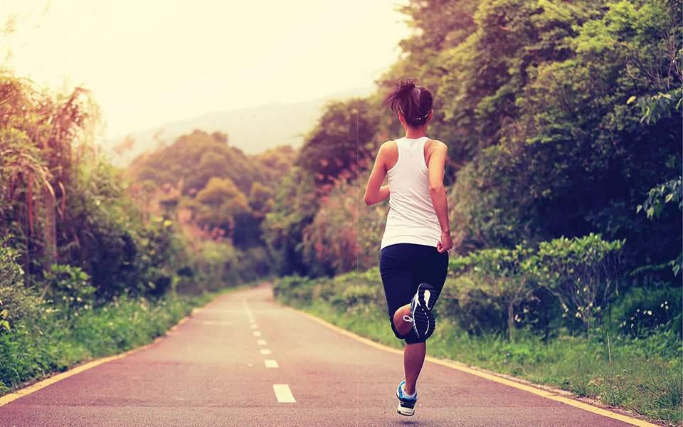 well-7-healthy-habits-4p-3p-2p-b_web1
