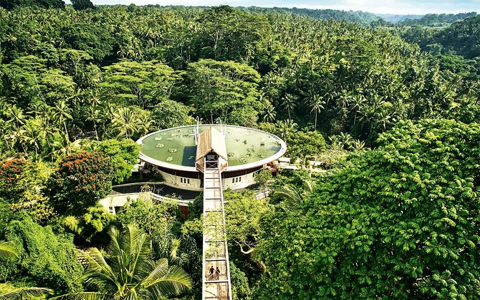 2-resort-landscape