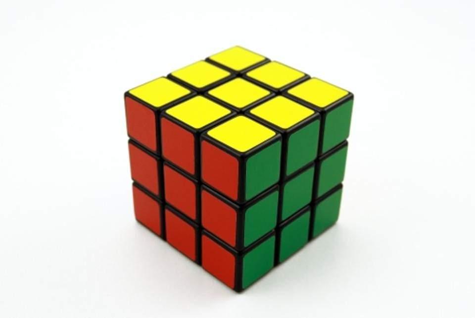 4444--5
