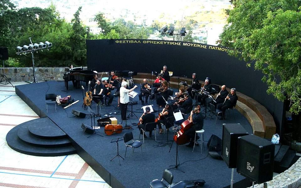5patmos_festival_orchestra-c