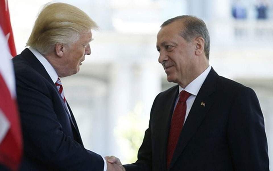 645x344-erdogan-and-trump-to-hold-phone-call-friday-white-house-says-1498806235788
