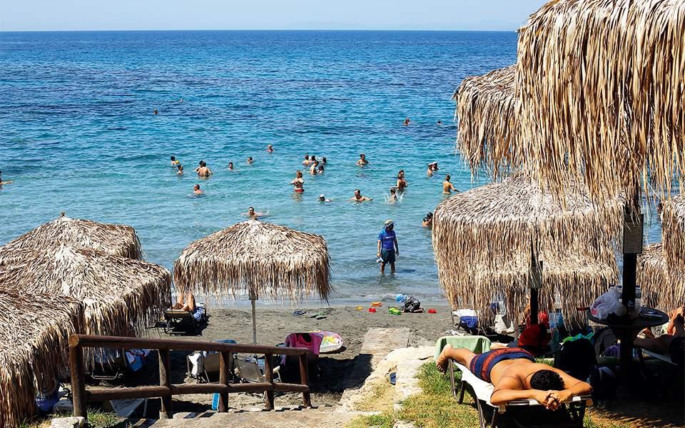 agios--andreas-beach