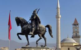 alvania-tirana-1300-1