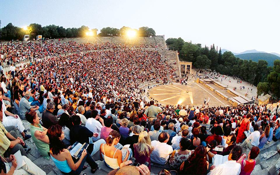 ancient-theater-of-epidaurusevi_fylaktou