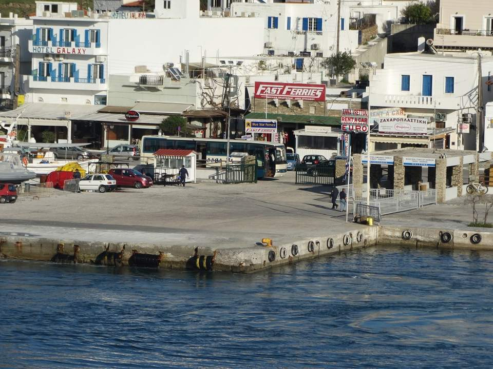 andros--2