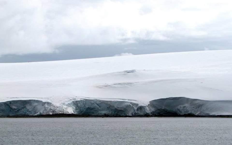 antartica323