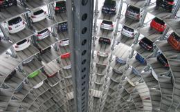 architecture-automobile-cars-63294