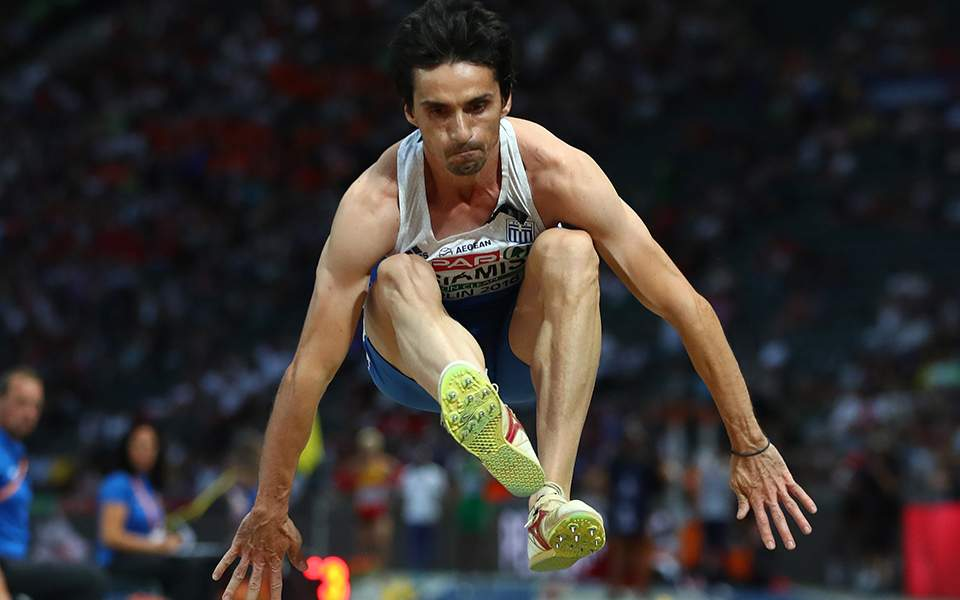 athletics-eu--3