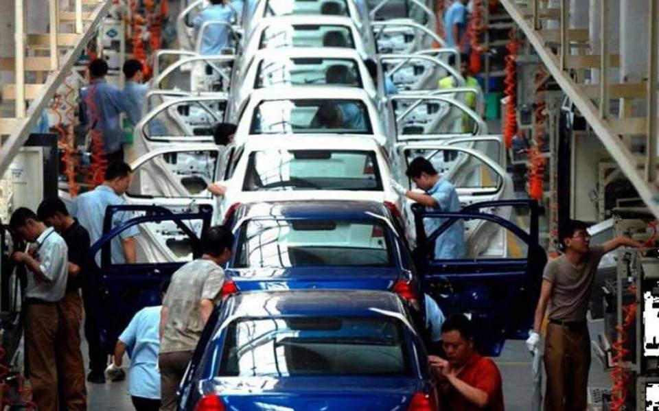 automotive_industry-thumb-large