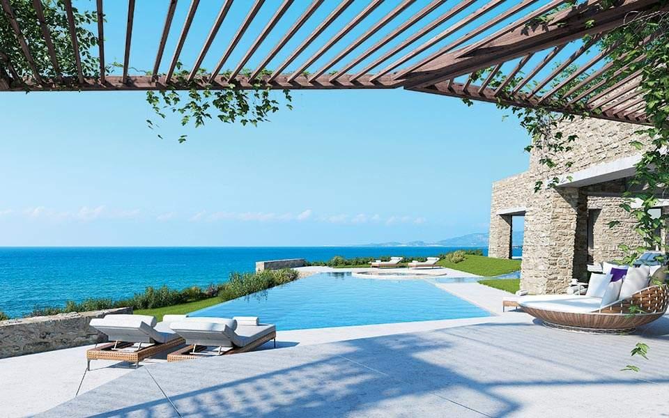 beachfront-villa-by-an-tombazi