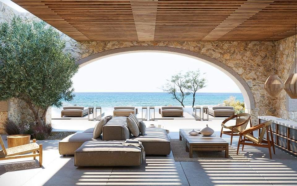 beachfront-villa-by-k-studio_1