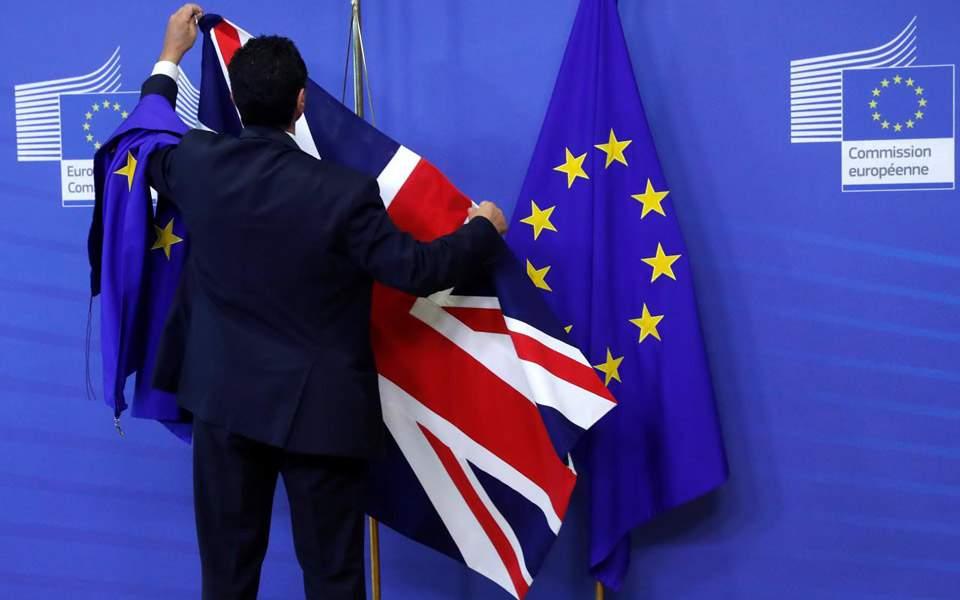 brexit3234