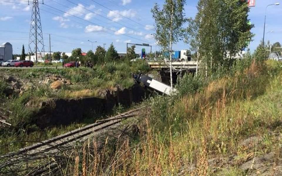 bus-crash-finland