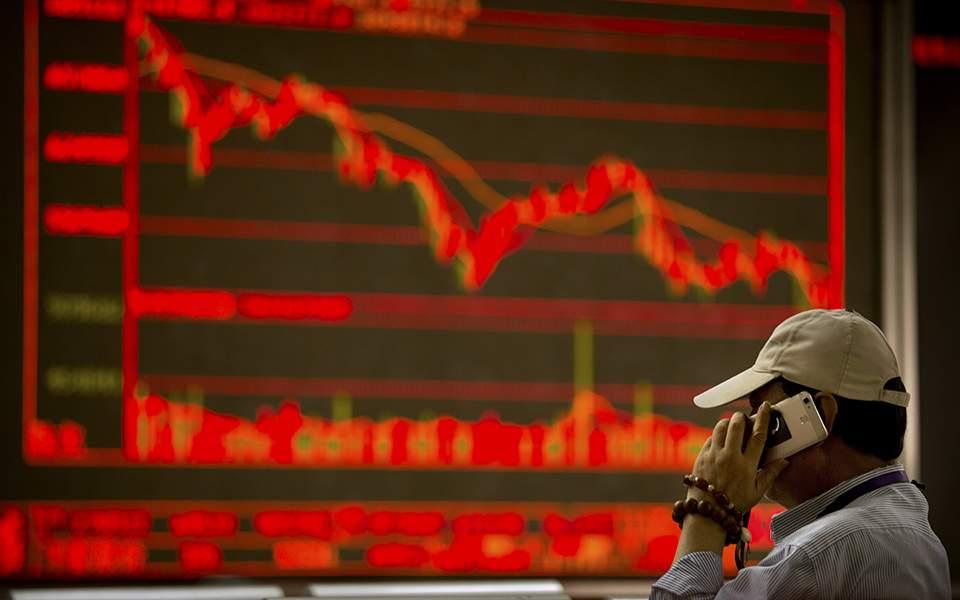 china_financ
