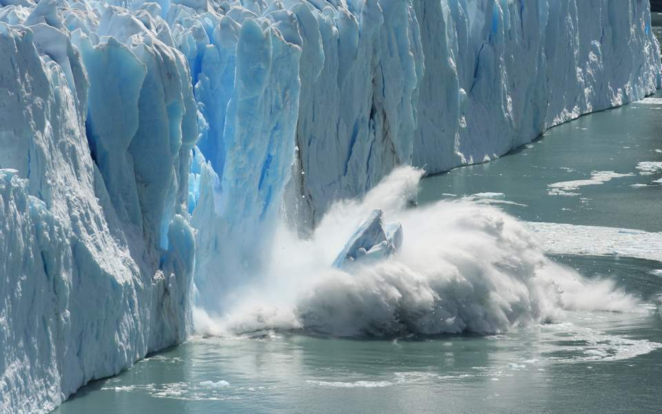 climatechangeiceberg