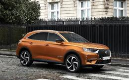 ds-7_crossback-2018-1600-03