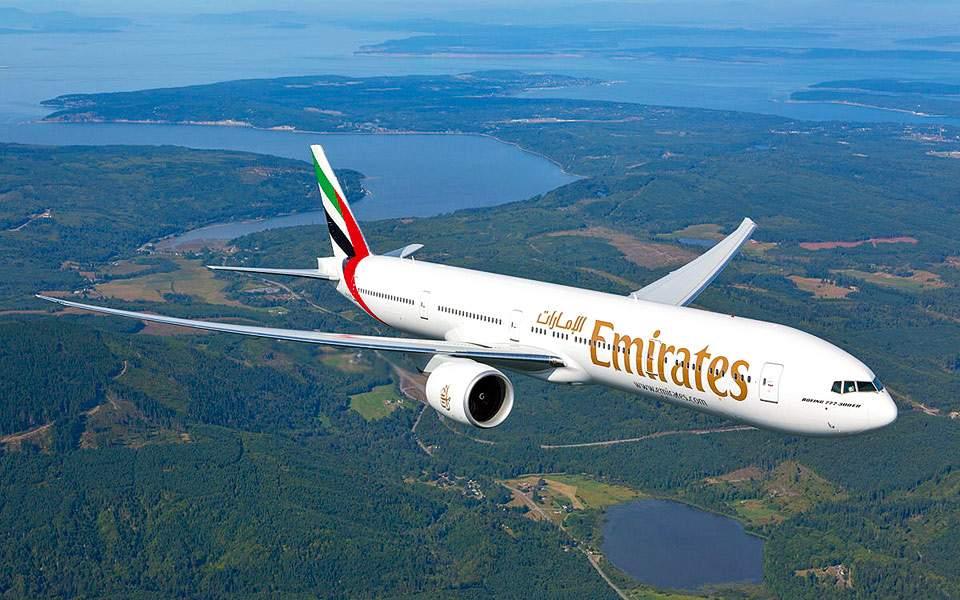emirates_boeing777-300er