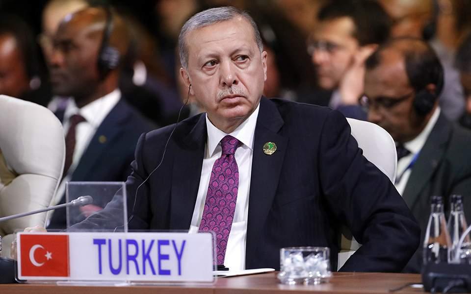 erdogan--3