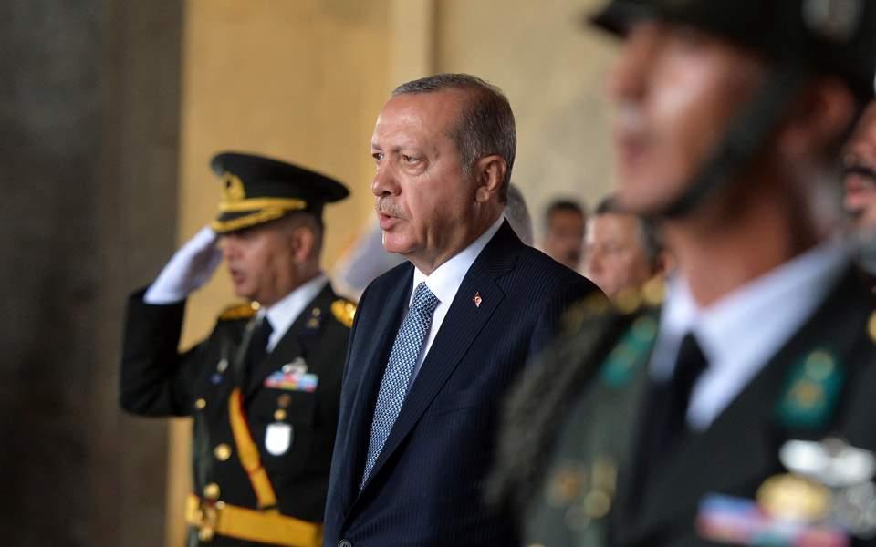 erdogan23123