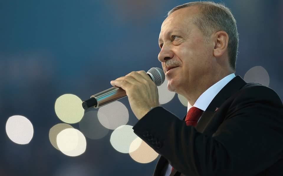 erdoganprofil
