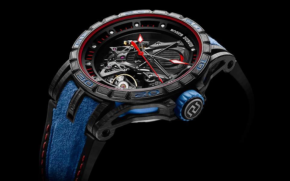 excalibur-aventador-s-blue-2