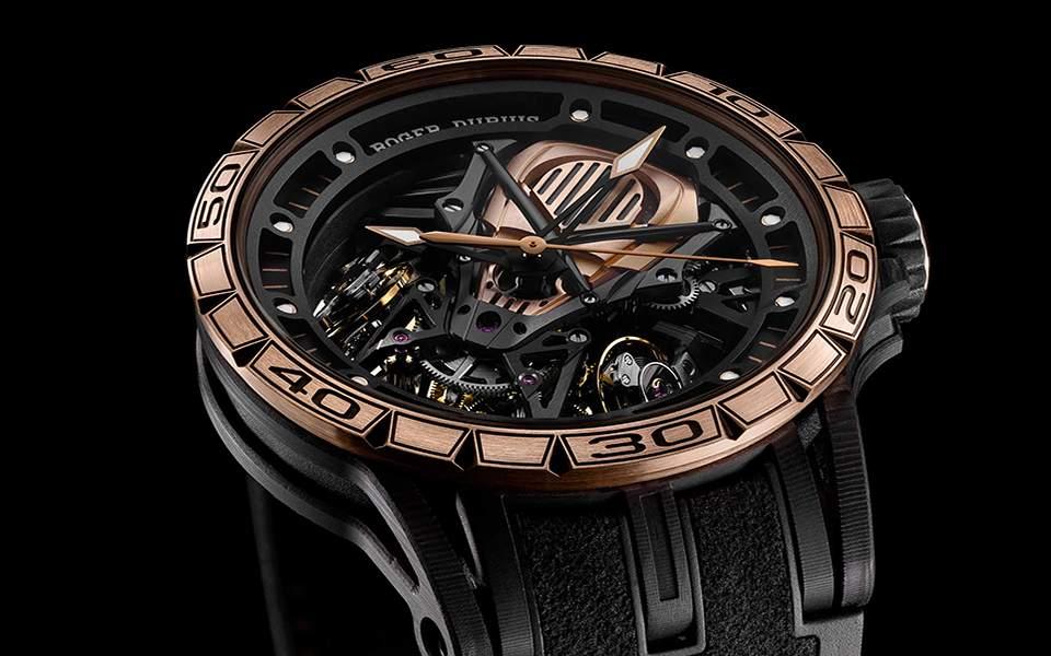 excalibur-aventador-s-pink-gold-2