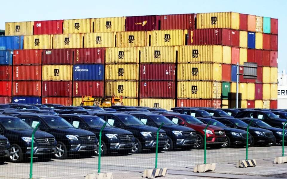 exports-car