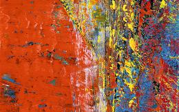 gerhard-richter-abstraction-at-museum-barberini