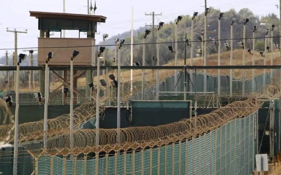 guantanamo-prison-us