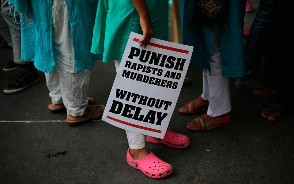 india_rape_32527505