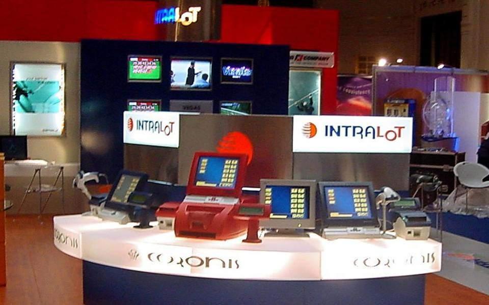 intralot124-thumb-large