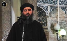 isisalbaghdadi