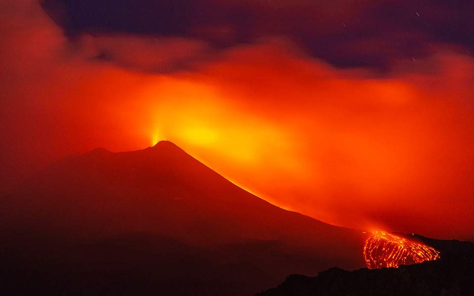 italy_volcan