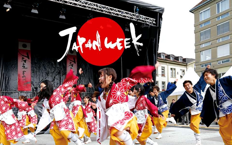 japan-week