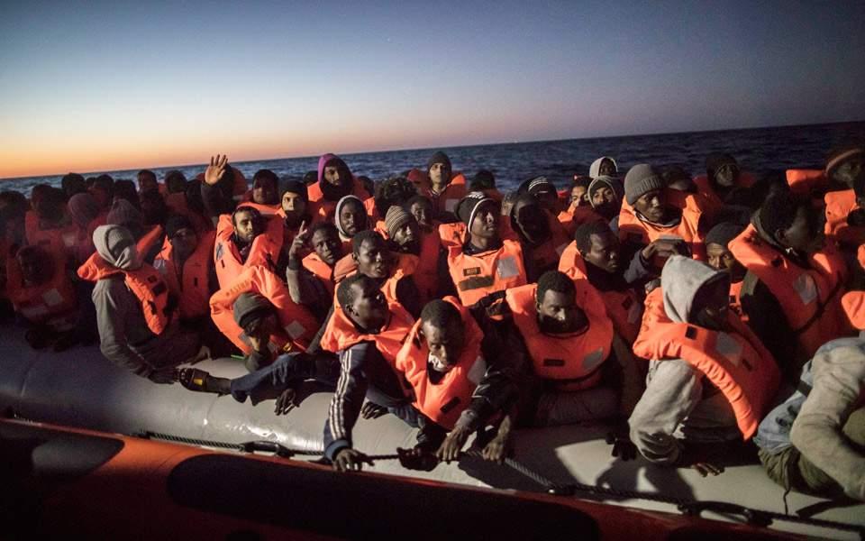 libya_migran