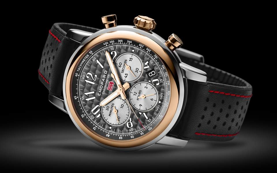 mille-miglia-2018-race-edition---2---black---168589-6001
