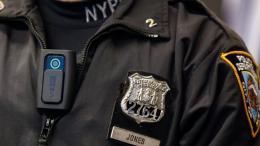 obama-police-reform-recommendationssi