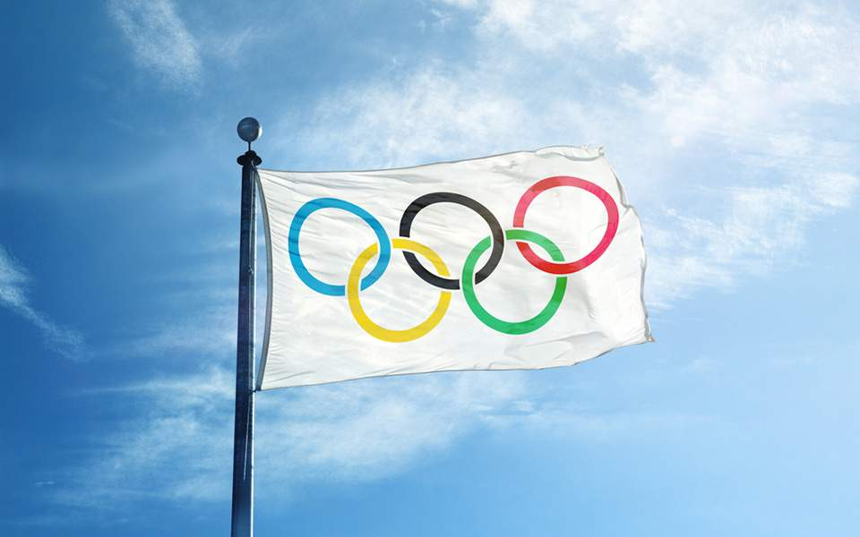 olympiakoi--2