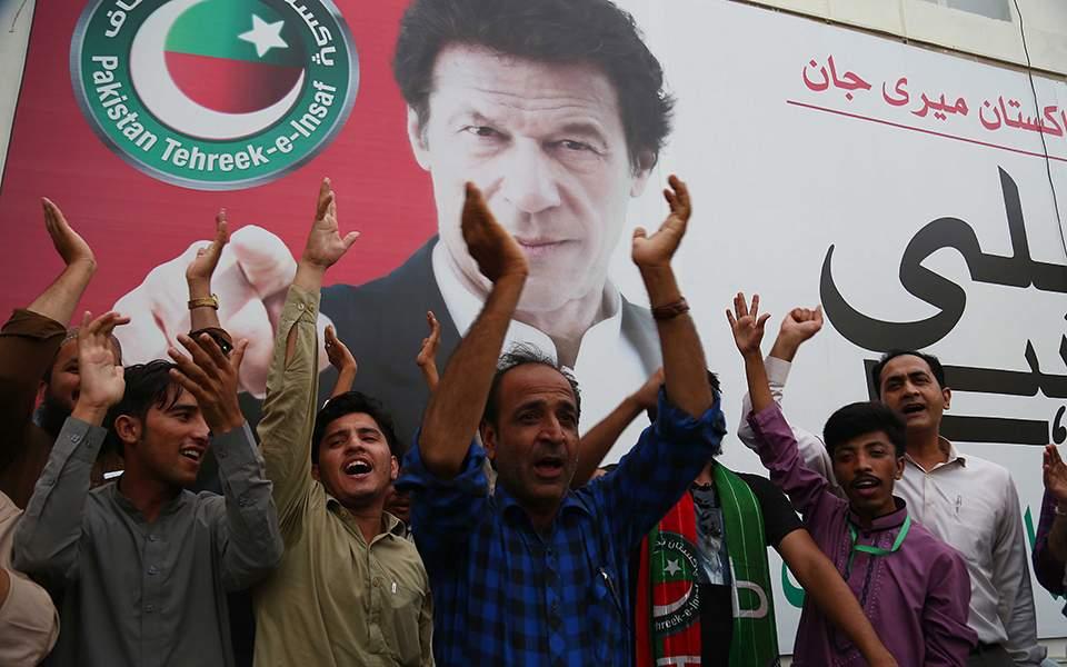 pakistan--2