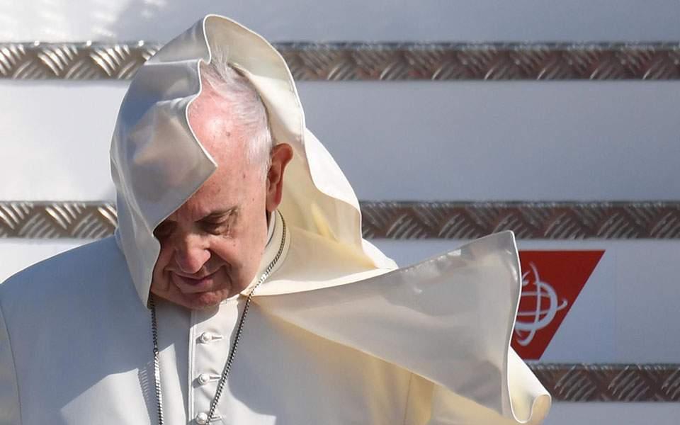 pope--2