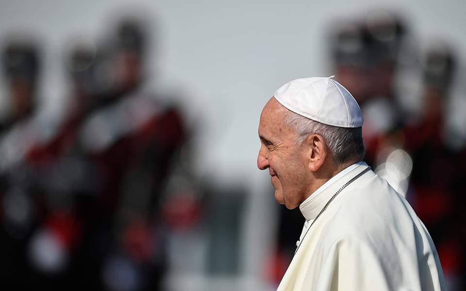 pope--4
