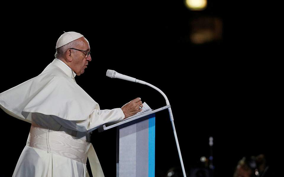pope-francis--2
