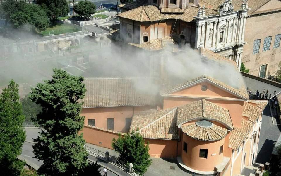 rome-church123