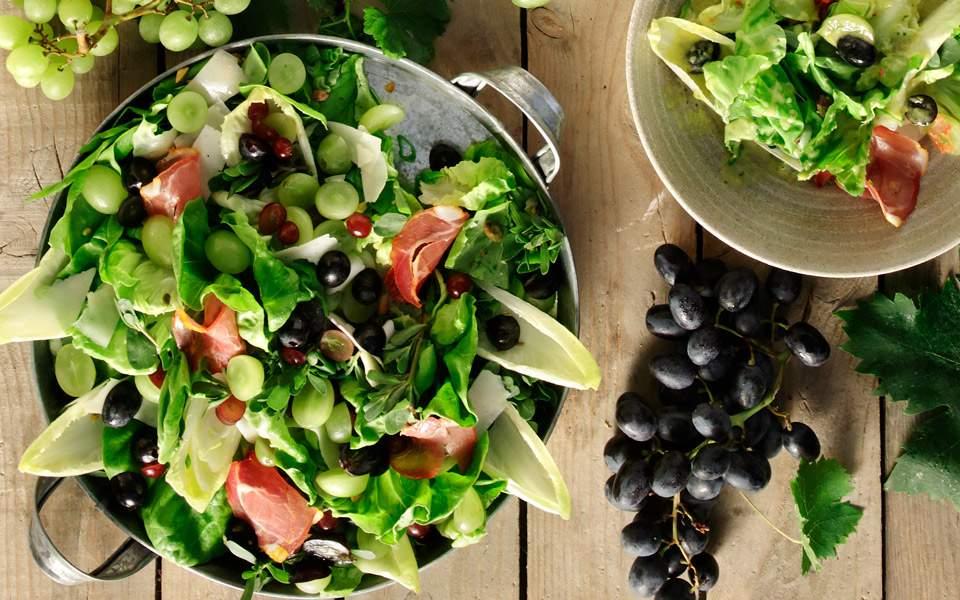 salata-stafilia-2