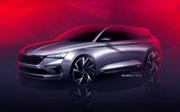skoda-vision-rs-sketches-_front