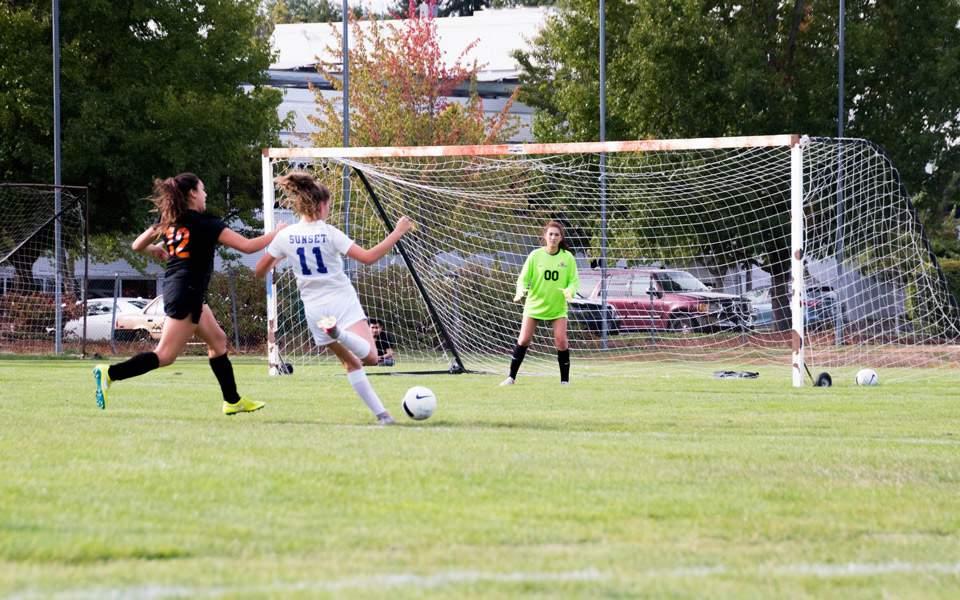 soccer-women-