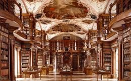 stiftsbibliothek-sankt-gallen-st-gallen-switzerland